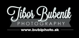 Tibor Bubenik - bubiphoto