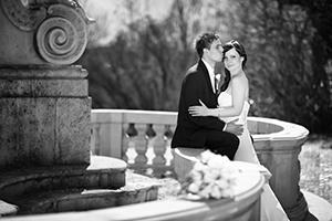 Wedding Portraits 2