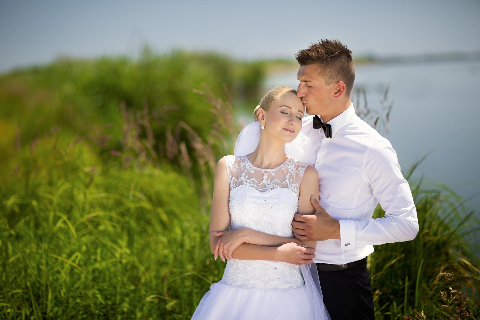Janka a Csaba